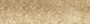 Artistic Colour Revolution - Reactive Nail Lacquer - Gorgeous - Color Strip - 2303124