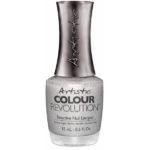 Artistic Colour Revolution - Reactive Nail Lacquer - Halo (15ml.5 fl oz) - 2303030