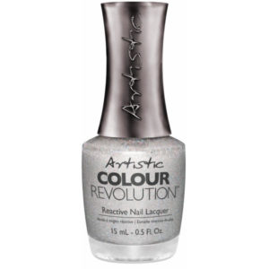 Artistic Colour Revolution - Reactive Nail Lacquer - Halo (15ml.5 fl oz) - 2303030