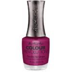 Artistic Colour Revolution - Reactive Nail Lacquer - Independence (15ml.5 fl oz) - 2303146