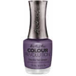 Artistic Colour Revolution - Reactive Nail Lacquer - Intuition (15ml.5 fl oz) - 2303158