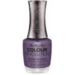 Artistic Colour Revolution - Reactive Nail Lacquer - Intuition (15ml.5 fl oz) - 2303158