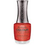 Artistic Colour Revolution - Reactive Nail Lacquer - Juiced (15ml.5 fl oz) - 2303059