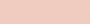 Artistic Colour Revolution - Reactive Nail Lacquer - Love - Color Strip - 2303138