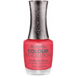 Artistic Colour Revolution - Reactive Nail Lacquer - Love Overdose (15ml.5 fl oz) - 2303253
