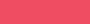 Artistic Colour Revolution - Reactive Nail Lacquer - Love Overdose - Color Strip - 2303253
