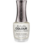 Artistic Colour Revolution - Reactive Nail Lacquer - Put A Ring On It (15ml.5 fl oz) - 2303166