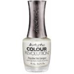 Artistic Colour Revolution - Reactive Nail Lacquer - Put A Ring On It (15ml.5 fl oz) - 2303166