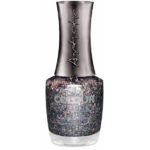 Artistic Colour Revolution - Reactive Nail Lacquer - Secrets (15ml.5 fl oz) - 2303152