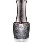 Artistic Colour Revolution - Reactive Nail Lacquer - Secrets (15ml.5 fl oz) - 2303152
