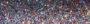 Artistic Colour Revolution - Reactive Nail Lacquer - Secrets - Color Strip - 2303152