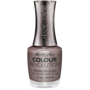 Artistic Colour Revolution - Reactive Nail Lacquer - Serenity (15ml.5 fl oz) - 2303133