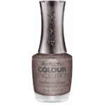 Artistic Colour Revolution - Reactive Nail Lacquer - Silk Petal (15ml.5 fl oz) - 2303082