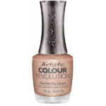 Artistic Colour Revolution - Reactive Nail Lacquer - Swanky (15ml.5 fl oz) - 2303016