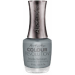 Artistic Colour Revolution - Reactive Nail Lacquer - Trending Now (15ml.5 fl oz) - 2303267