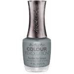 Artistic Colour Revolution - Reactive Nail Lacquer - Trending Now (15ml.5 fl oz) - 2303267