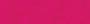 Artistic Colour Revolution - Reactive Nail Lacquer - V.I. Pink Room - Color Strip - 2303086