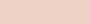 Artistic Colour Revolution - Reactive Nail Lacquer - What A Girl Flaunts - Color Strip - 2303165