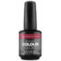 Artistic Colour Gloss Soak-Off Gel Colour - Are You Ready To Rock - (15ml.5 fl oz) 2100194
