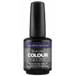 Artistic Colour Gloss Soak-Off Gel Colour - Babe with a Blade - (15ml.5 fl oz) 2100200