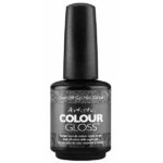 Artistic Colour Gloss Soak-Off Gel Colour - Call Me Miss-Chete - (15ml.5 fl oz) 2100201