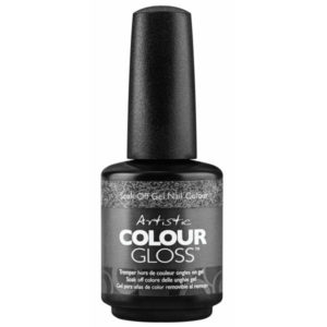 Artistic Colour Gloss Soak-Off Gel Colour - Call Me Miss-Chete - (15ml.5 fl oz) 2100201