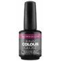 Artistic Colour Gloss Soak-Off Gel Colour - Dressed In Glam - (15ml.5 fl oz) 2100193