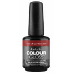 Artistic Colour Gloss Soak-Off Gel Colour - Kickin A**, Takin Names - (15ml.5 fl oz) 2100202