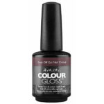 Artistic Colour Gloss Soak-Off Gel Colour - Meet Me Backstage - (15ml.5 fl oz) 2100195