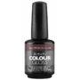 Artistic Colour Gloss Soak-Off Gel Colour - Meet Me Backstage - (15ml.5 fl oz) 2100195