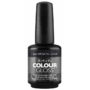 Artistic Colour Gloss Soak-Off Gel Colour - Music Is My Medicine - (15ml.5 fl oz) 2100196