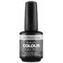 Artistic Colour Gloss Soak-Off Gel Colour - Stage Dive - (15ml.5 fl oz) 2100197