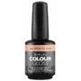 Artistic Colour Gloss Soak-Off Gel Colour - Stardust In My Eyes - (15ml.5 fl oz) 2100198