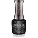 Artistic Colour Revolution - Reactive Nail Lacquer - Call Me Miss-Chete (15ml.5 fl oz) - 2300201