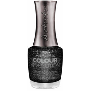 Artistic Colour Revolution - Reactive Nail Lacquer - Call Me Miss-Chete (15ml.5 fl oz) - 2300201