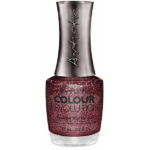 Artistic Colour Revolution - Reactive Nail Lacquer - Combat My Lashes (15ml.5 fl oz) - 2300203