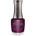 Artistic Colour Revolution - Reactive Nail Lacquer - Dressed In Glam (15ml.5 fl oz) - 2300193