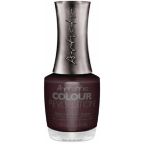 Artistic Colour Revolution - Reactive Nail Lacquer - Meet Me Backstage (15ml.5 fl oz) - 2300195