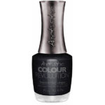 Artistic Colour Revolution - Reactive Nail Lacquer - Music Is My Medicine (15ml.5 fl oz) - 2300196