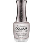 Artistic Colour Revolution - Reactive Nail Lacquer - Sharp As Nails (15ml.5 fl oz) - 2300204