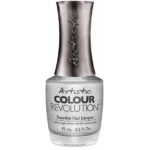 Artistic Colour Revolution - Reactive Nail Lacquer - Stage Dive (15ml.5 fl oz) - 2300197