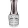 Artistic Colour Revolution - Reactive Nail Lacquer - Stage Dive (15ml.5 fl oz) - 2300197