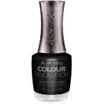 Artistic Colour Revolution - Reactive Nail Lacquer - Villainous Vibes (15ml.5 fl oz) - 2300205