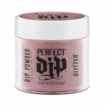 Artistic - Perfect Dip Powder - Combat My Lashes - 2600203