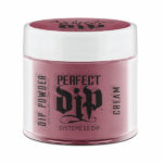 Artistic - Perfect Dip Powder - Kickin A**, Takin Names - 2600202