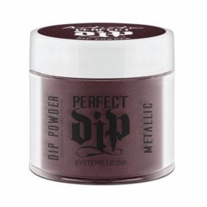 Artistic - Perfect Dip Powder - Meet Me Backstage - 2600195
