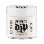 Artistic - Perfect Dip Powder - Sharp As Nails - 2600204