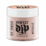 Artistic - Perfect Dip Powder - Stardust In My Eyes - 2600198