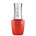 Artistic Colour Gloss Soak-Off Gel Colour - How Do Hue Do - (15ml.5 fl oz) 2700219