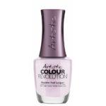 Artistic Colour Revolution - Reactive Nail Lacquer - Abstract Beauty (15ml.5 fl oz) - 2300223